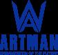 artman logo-min (1)